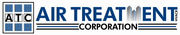 Air Treatment Corporation