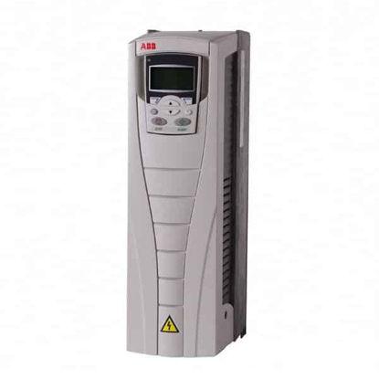 Picture of 25 HP ACH550, NEMA 12