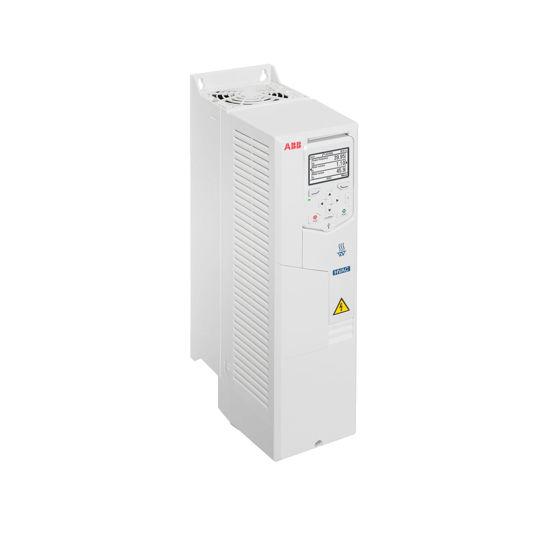 Picture of 10 HP ACH580, NEMA 1