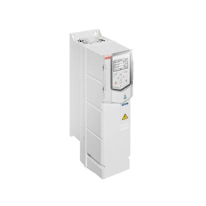Picture of 10 HP ACH580, NEMA 12