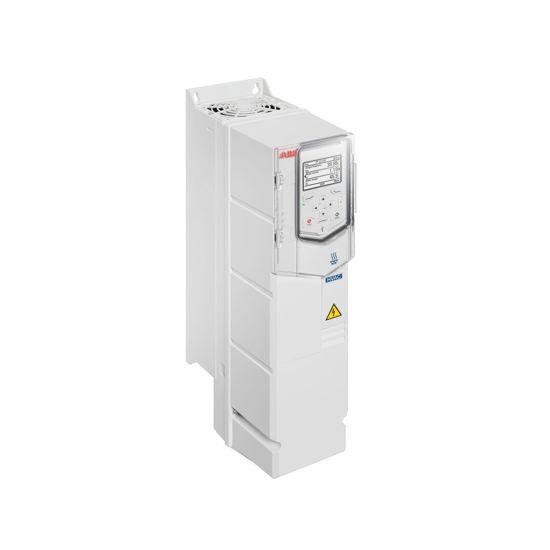 Picture of 15 HP ACH580, NEMA 12
