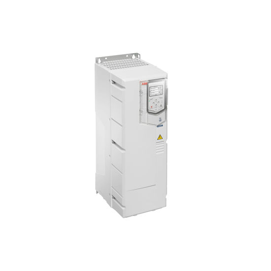 Picture of 60 HP ACH580, NEMA 12
