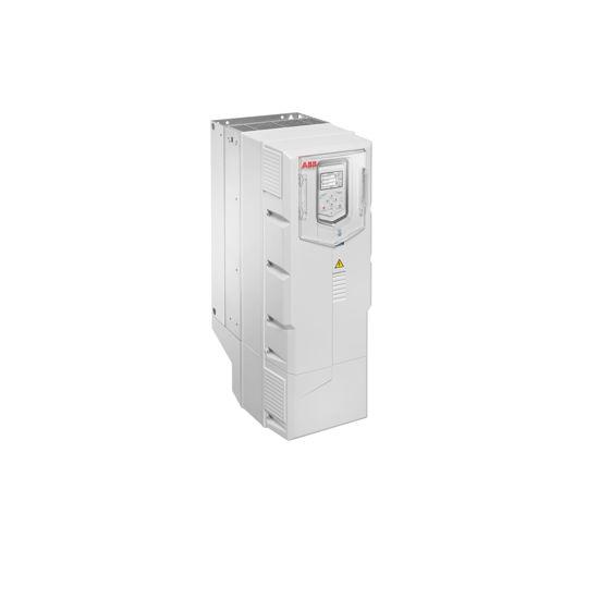 Picture of 100 HP ACH580, NEMA 12