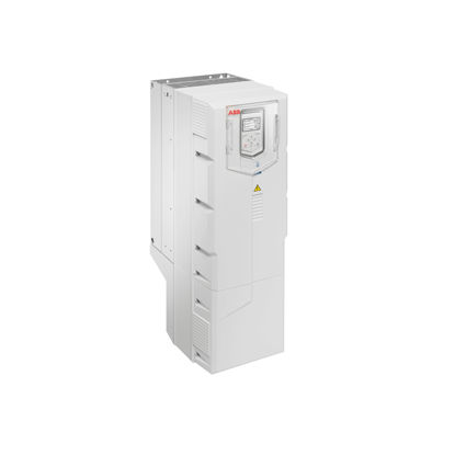 Picture of 125 HP ACH580, NEMA 12