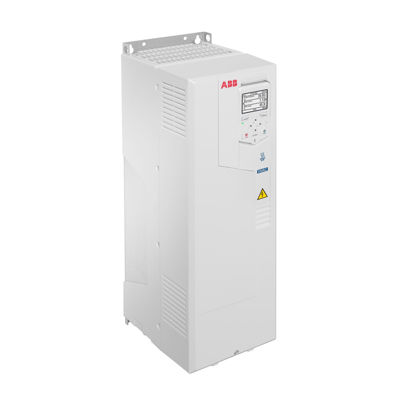 Picture of 25 HP ACH580, NEMA 1, 230V