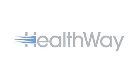 Picture for category Healthway
