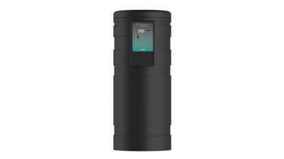 Picture of Conquest 600 MBH, 130 Gallon Tank (Outdoor Model)