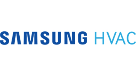 Picture for category Samsung HVAC