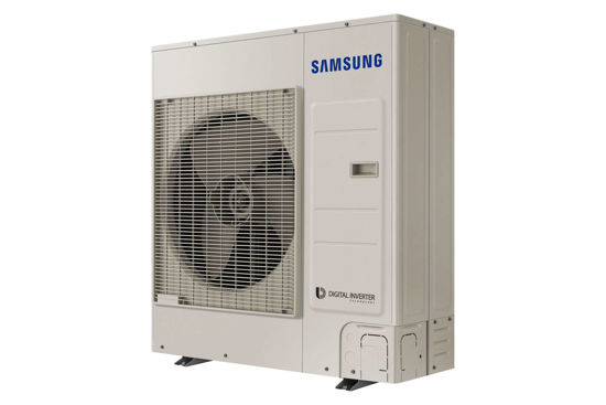Picture of CAC Outdoor Unit, 12,000 BTUH, 208-230V/1/60