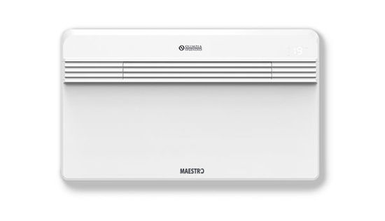 Picture of Maestro Pro (12,000Btuh)