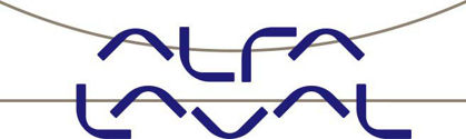 Picture for manufacturer Alfa Laval