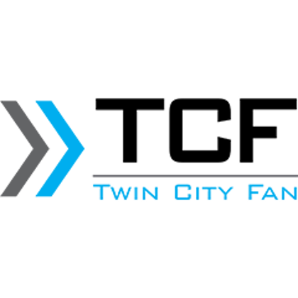 Picture for manufacturer Twin City Fan