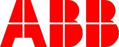 ABB HVAC Variable Speed Drives