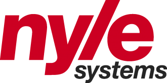 Nyle Systems