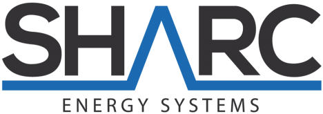 SHARC Energy Systems